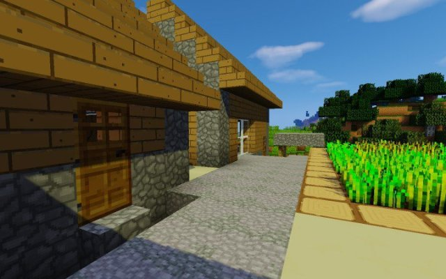 grizzlybacons-texture-pack