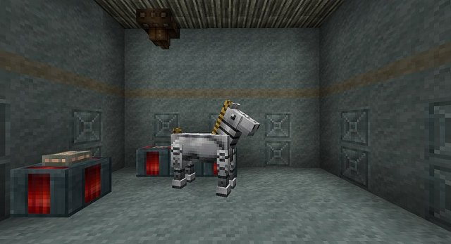 mineout-texture-pack