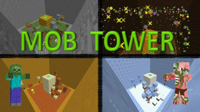 mob-tower-1-700x394