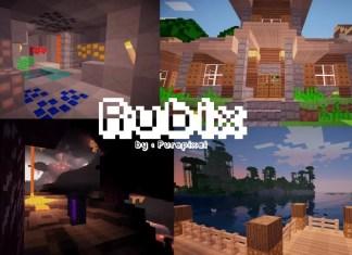purepixel rubix