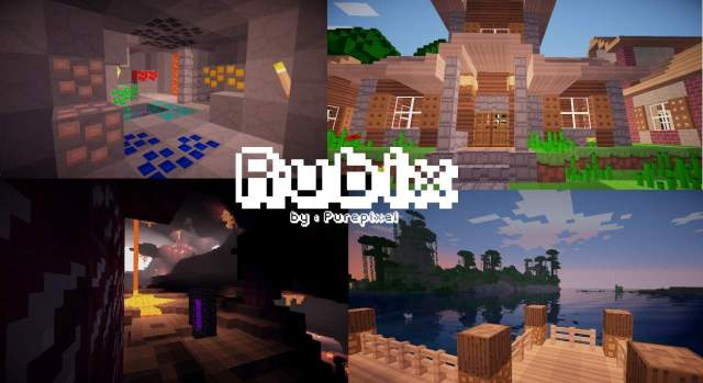 purepixel-rubix-resource-pack