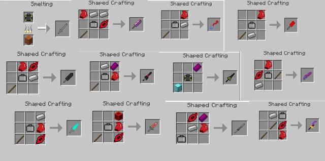 recipes-5