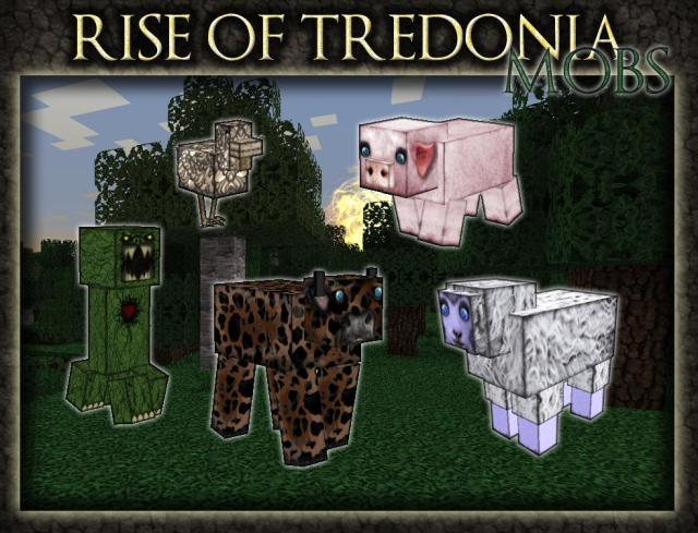 rise-of-tredonia-resource-pack