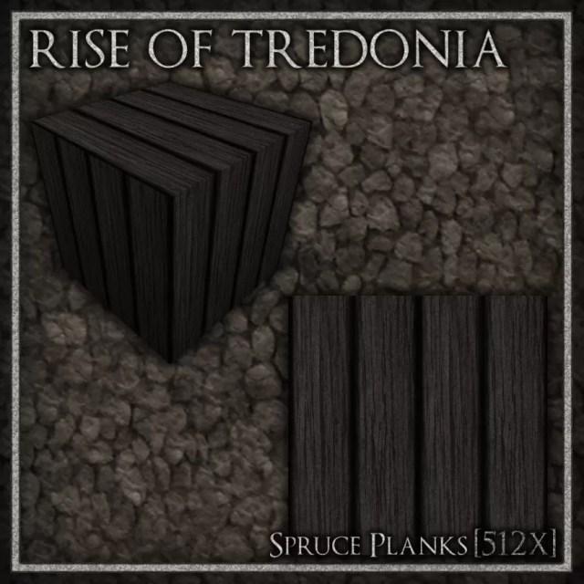 rise-of-tredonia-6-700x700