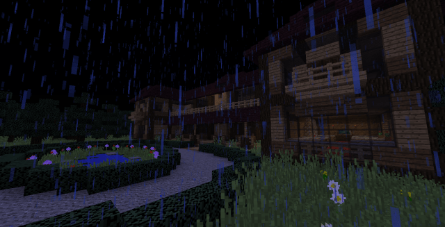 the-highlake-hotel-minecraft