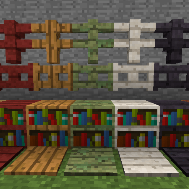 wood-stuff-mod