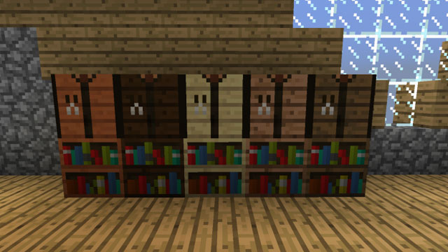 wood-stuff-4