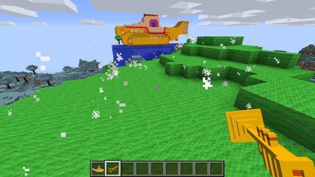 yellow-submarine-5