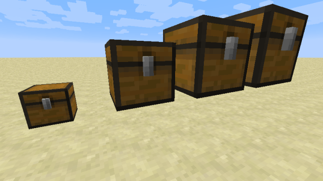 Colossal-Chests-minecraft