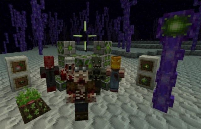 a-brave-new-world-resource-pack