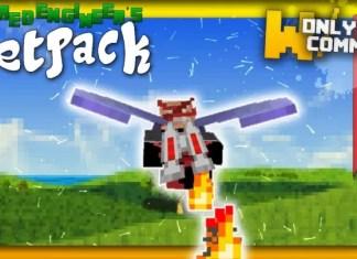 advanced jetpack command block