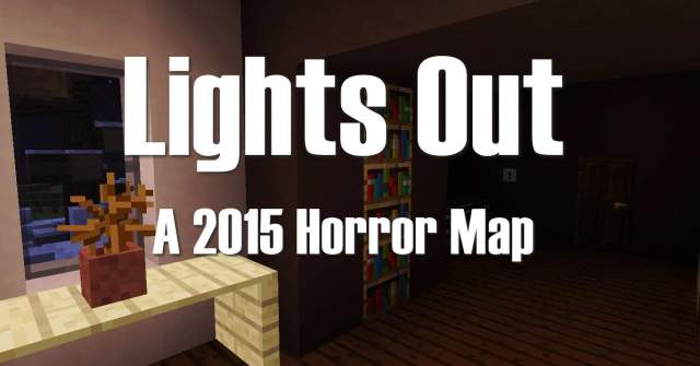 lights-out-map