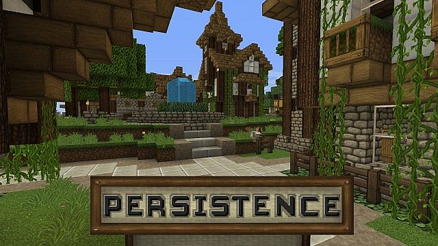 persistence-resource-pack