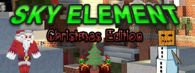 sky-element-christmas-edition