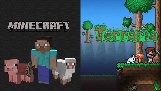 terraria-buttons-mod