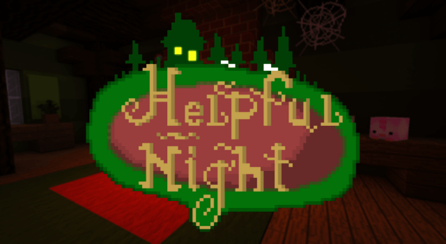 a-helpful-night-map