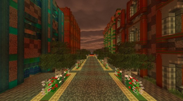 architectualblocks-2-700x385