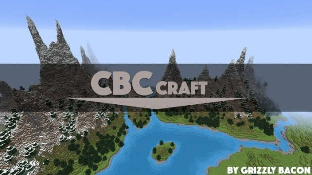 cbccraft-resource-pack