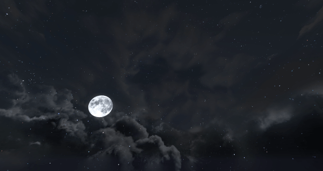 dramatic-skys-texture-pack