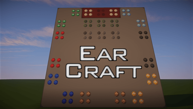 earcraft-resource-pack