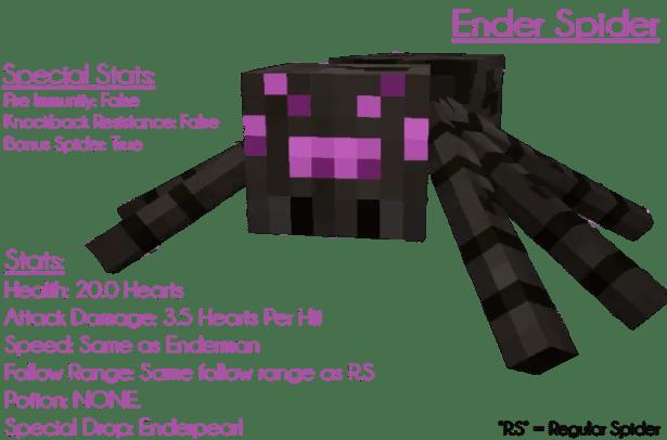 ender-spider