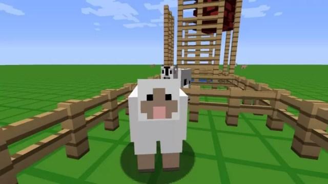 goats-like-plastic-7