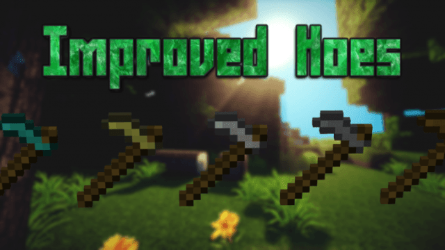 improved-hoes-mod