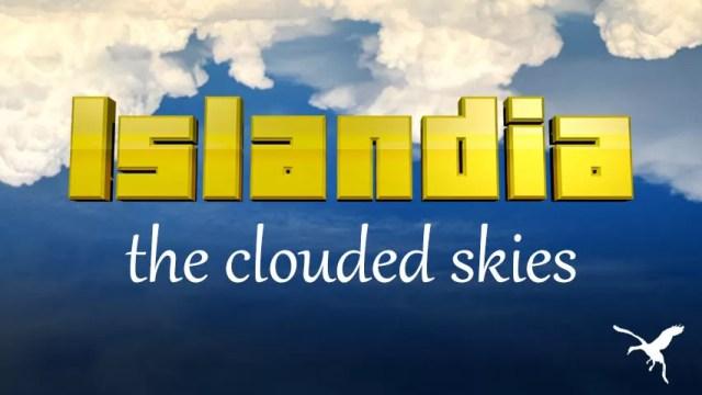 islandia-2-1