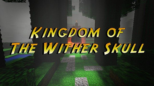 kingdom-of-the-wither-skull-minecraft