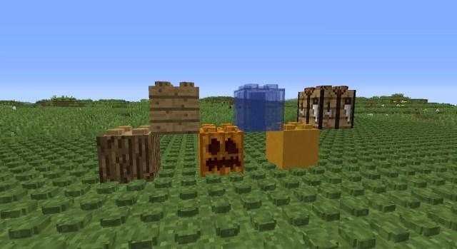 lego-block-models-2