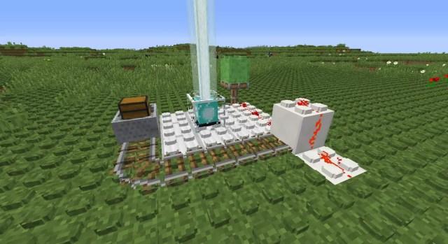 lego-block-models-4
