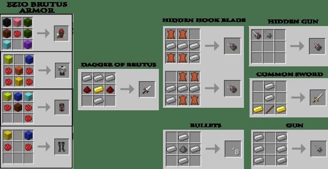minecreed-recipes-3