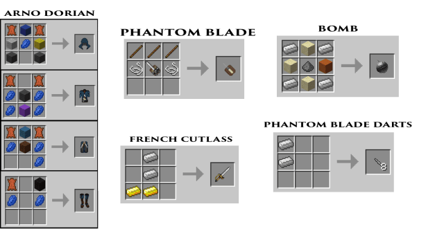 minecreed-recipes-5