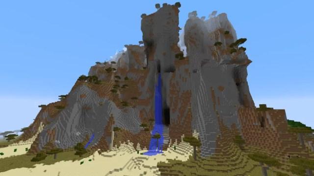 mountain-2-700x394
