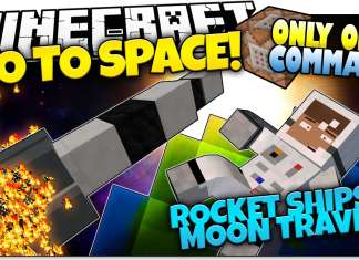 rocket ships command block