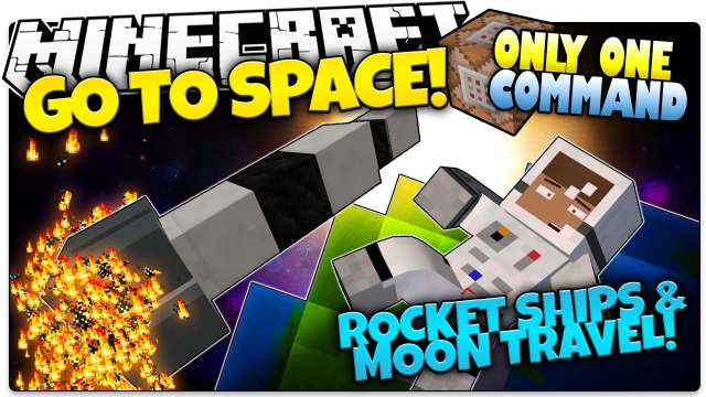 rocket-ships-command-block