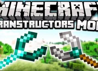 Minecraft 1 8 9 Mods Page 21 Of 35 Minecraftsix