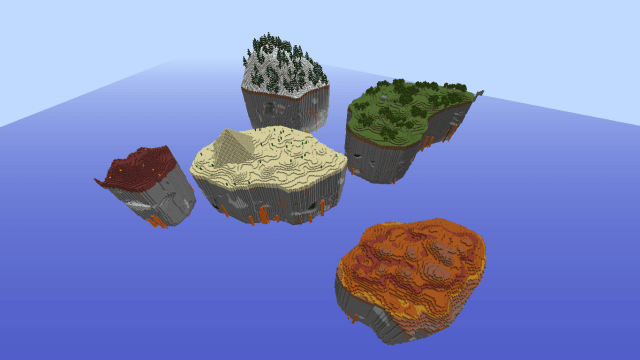 skylandia-map