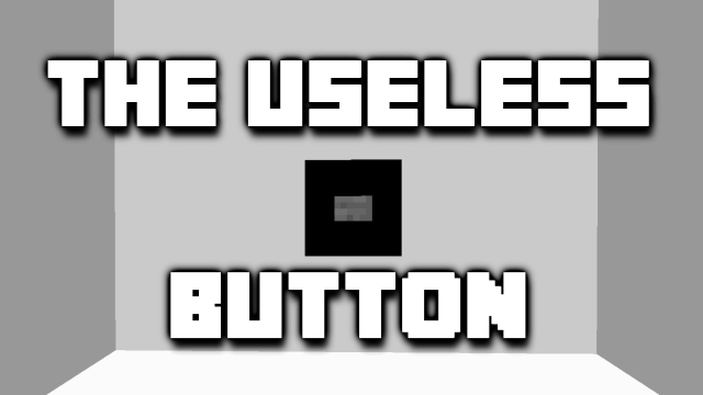 the-useless-button-map