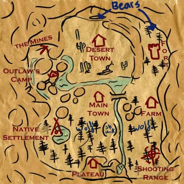 wild-west-warrior-minecraft