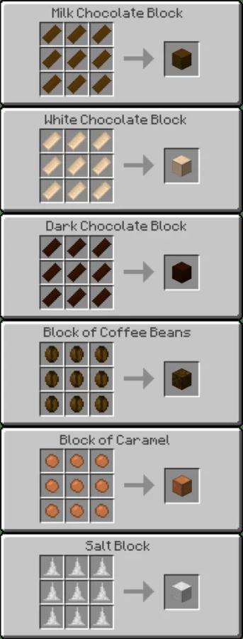 blocks-additional-food