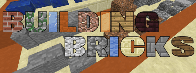 building-bricks-mod