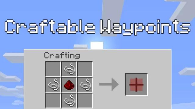 craftable-waypoints-1-700x394