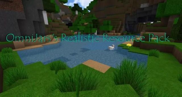 omnijars-realistic-resource-pack