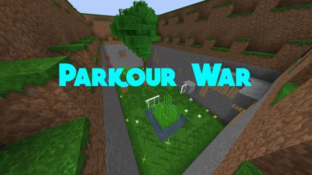 parkour-war-map