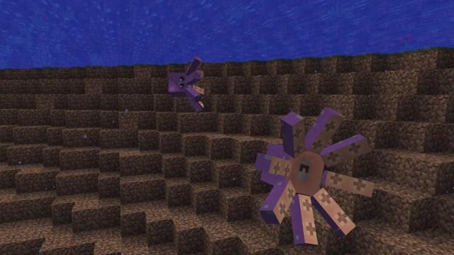 quintessential-creatures-minecraft