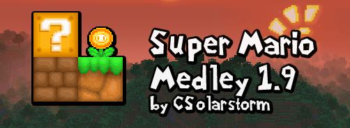 super-mario-medley-1