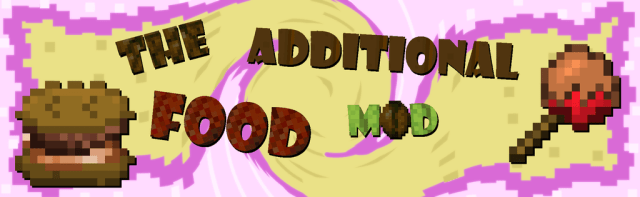 the-additional-food-mod