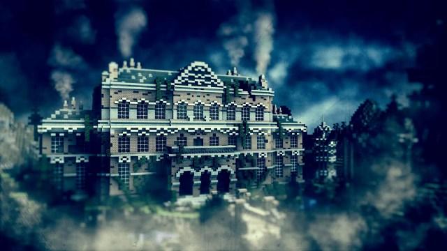 the-asylum-1