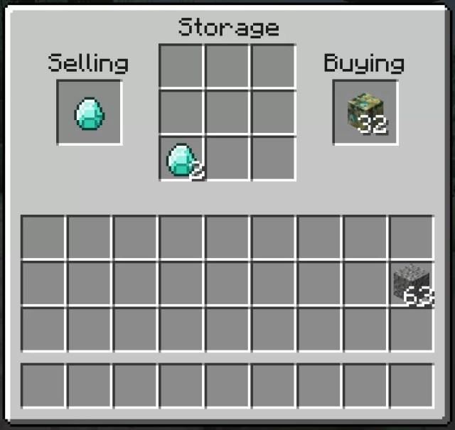 vending-recipe-3